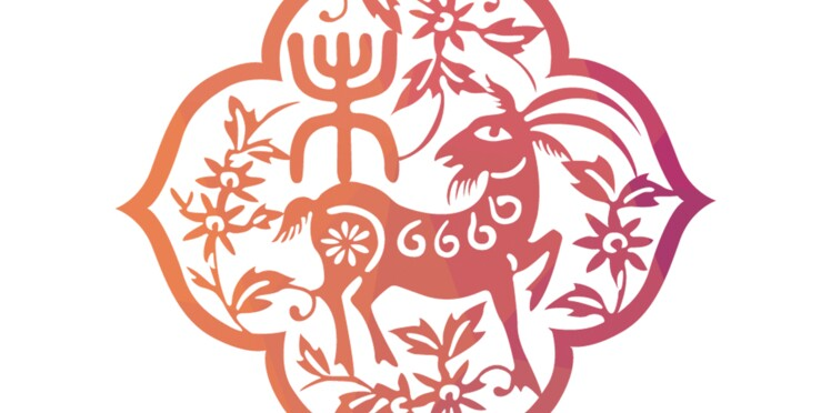 Horoscope chinois 2020 de la chèvre : les prévisions de Marc Angel