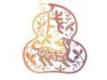 Horoscope chinois 2020 du chien : les prévisions de Marc Angel