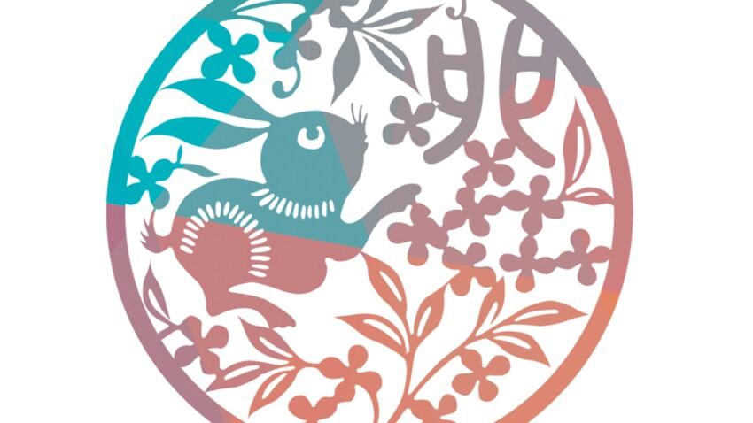 Horoscope chinois 2020 du lapin : les prévisions de Marc Angel
