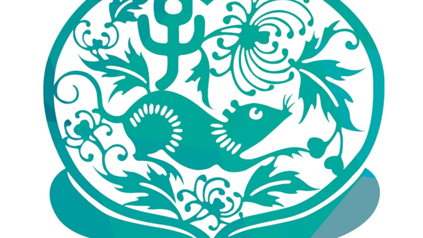 Horoscope chinois 2020 du Rat : les prévisions de Marc Angel