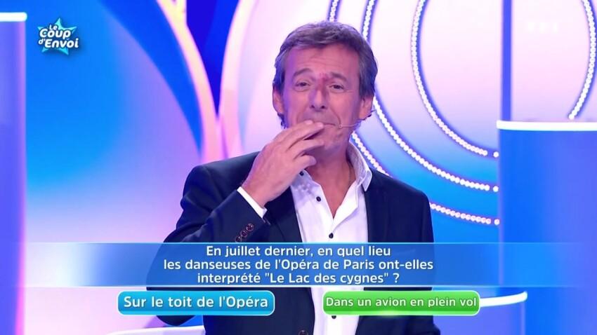 """Ce candidat des """"12 Coups de midi"""" qui a choqué Jean-Luc Reichmann"""