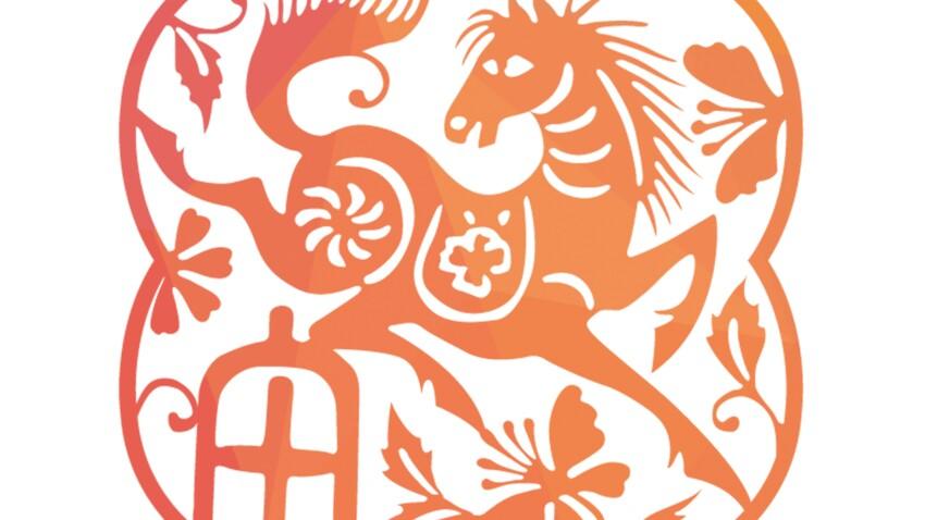 Horoscope chinois 2020 du cheval : les prévisions de Marc Angel