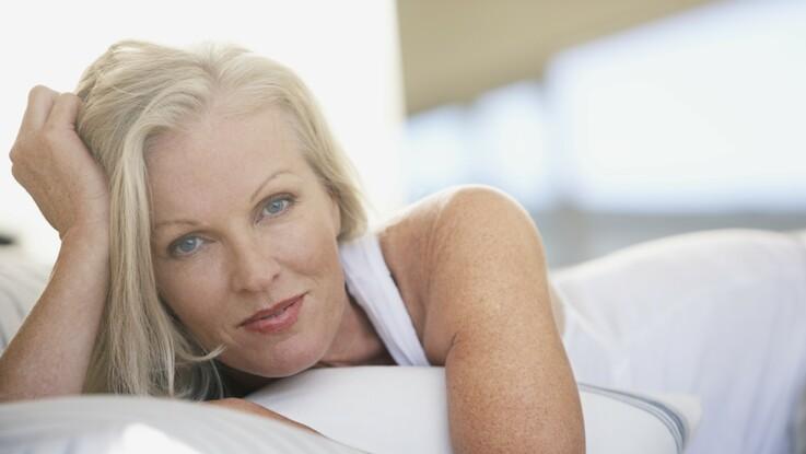 Calvitie féminine : un tatouage capillaire pourrait changer votre vie