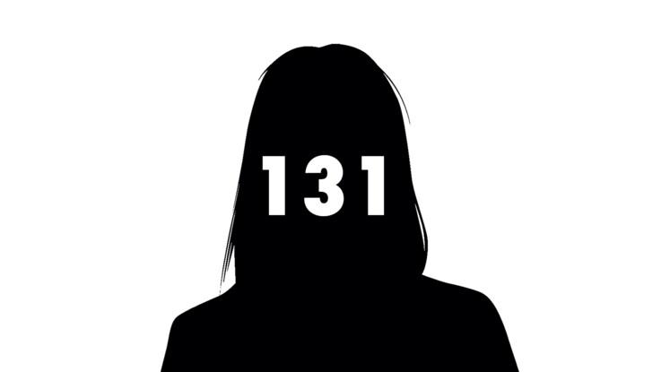 131e féminicide : poignardée à mort par son mari, une femme succombe devant sa fille