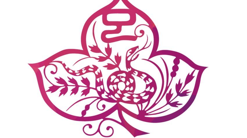 Horoscope chinois 2020 du serpent : les prévisions de Marc Angel