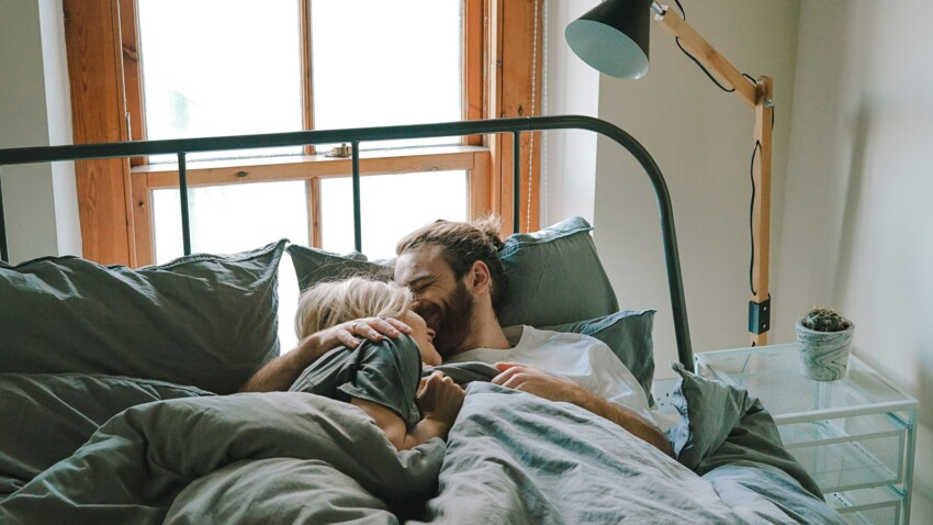 Plan dodo : le partenaire idéal pour combler la solitude nocturne ?