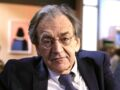 """""""Violez les femmes"""" : le gros dérapage d'Alain Finkielkraut"""