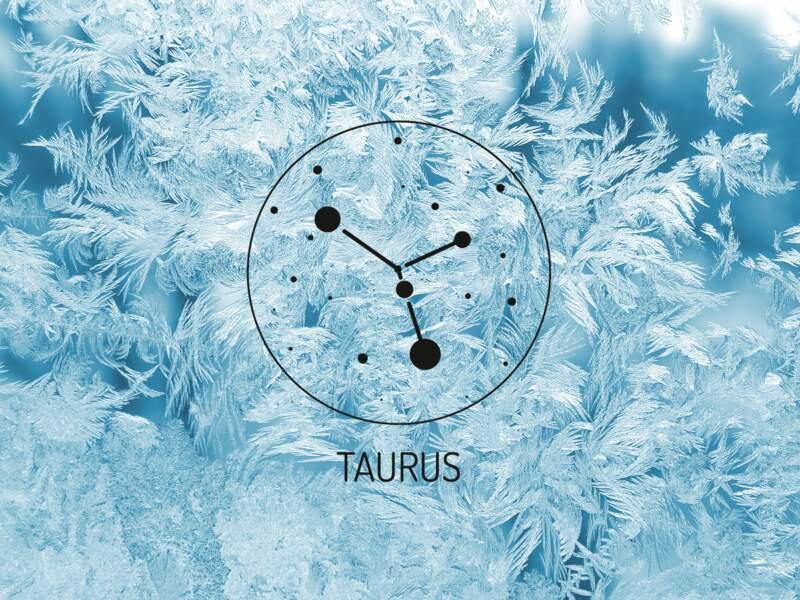Décembre 2019 : horoscope du mois pour le Taureau