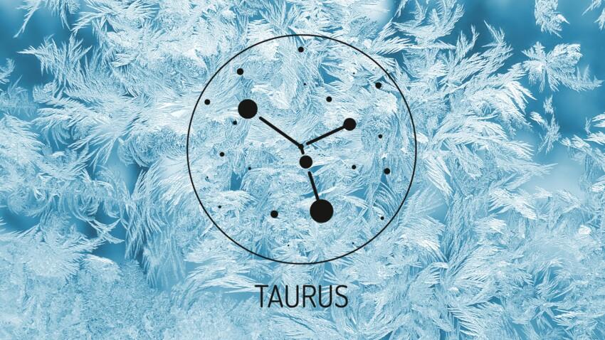 Décembre 2019 : l'horoscope du mois pour le Taureau