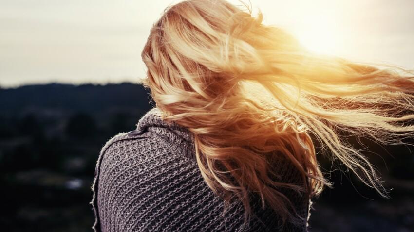 Trichothérapy : j'ai testé un soin énergétique du cheveu