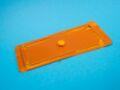 Contraception : l'usage répété de la pilule du lendemain est-il dangereux ?