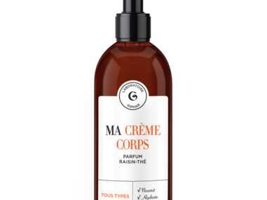 Soins corps : les meilleurs produits pour une peau douce et confortable tout l'hiver