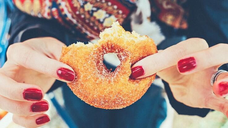 Prédiabète : comment repérer les signes pour éviter le diabète
