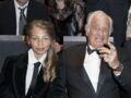 Jean-Paul Belmondo : les souffrances cachées de sa fille Stella