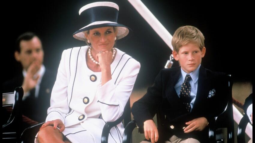 Mort de Lady Diana : Bruce Toussaint était sur les lieux au moment de l'accident et raconte le drame