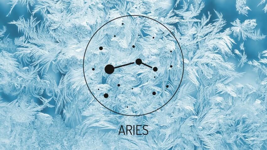Décembre 2019 : horoscope du mois pour le Bélier