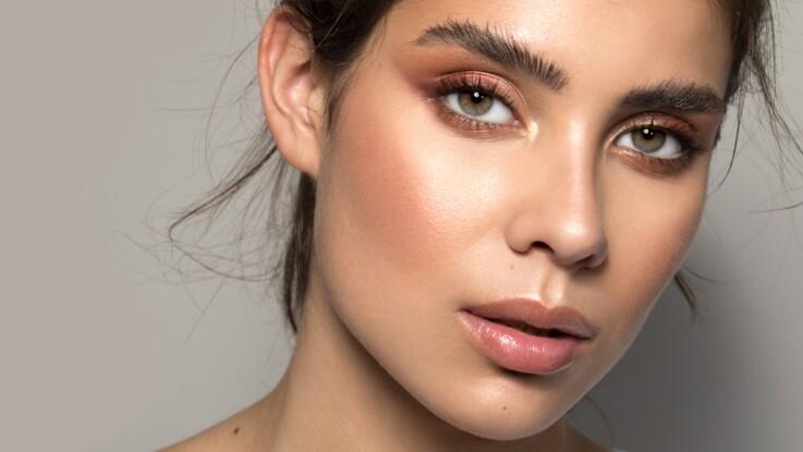 La lamination, la nouvelle méthode pour métamorphoser ses sourcils