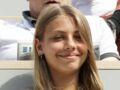 """La blessure de Stella, la fille de Jean-Paul Belmondo : """"J'ai vécu comme une fille unique"""""""