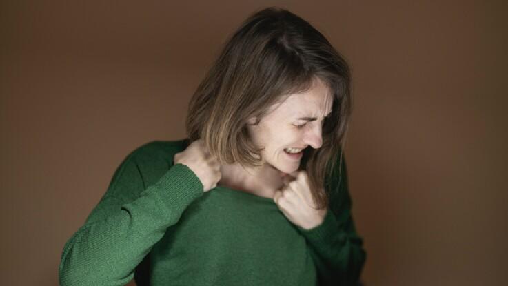 Fibromyalgie : les nouveautés côté traitement et prise en charge