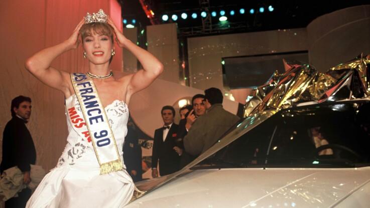 Miss France 2020 : cet hommage qui sera rendu à une ancienne miss, morte dramatiquement cette année