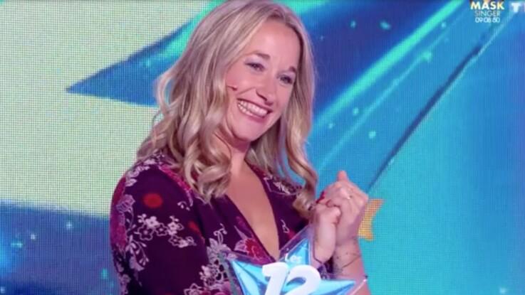 """""""Les 12 coups de midi"""" : des questions trop simples pour Anne, la nouvelle championne ? Les téléspectateurs montent au créneau"""