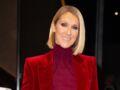 Céline Dion : cette anecdote gênante sur le jour où elle a perdu sa virginité