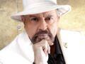 """Mort d'Eric Morena : l'interprète de """"Oh ! Mon bateau"""" avait 68 ans"""