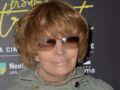 Nadine Trintignant défend Roman Polanski : son fils et son petit-fils la désavouent