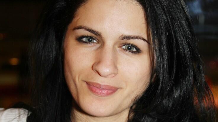 Ophélie Winter au plus mal : Larusso sort du silence