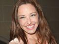 Natasha St-Pier : sa nouvelle vie loin de la chanson