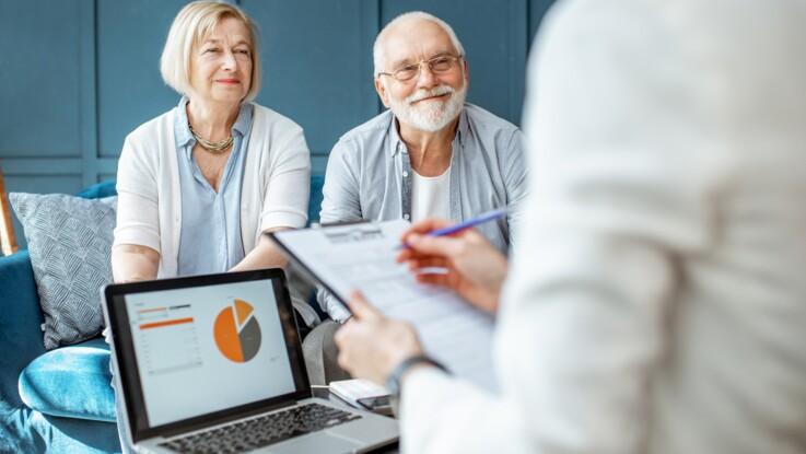 Épargne retraite : les nouveaux placements au banc d'essai