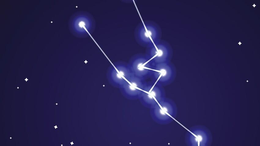Horoscope du Taureau en 2020 : nos prévisions selon votre décan