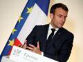"""Emmanuel Macron : ce film qui a complètement """"bouleversé"""" le président de la République"""