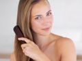 La brosse à cheveux, comment bien la choisir ?