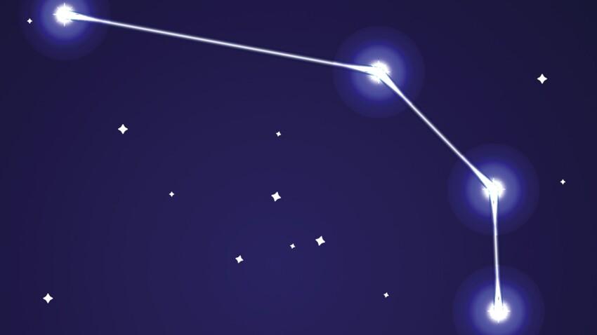 Horoscope du Bélier en 2020 : nos prévisions selon votre décan