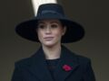 Meghan Markle : son manteau Stella McCartney fait scandale