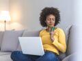 Accro au shopping en ligne : pourquoi il faut prendre cette addiction au sérieux