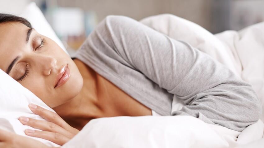 Comment les plantes peuvent nous aider à mieux dormir