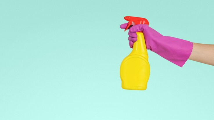 Perturbateurs endocriniens : pourquoi sont-ils si néfastes pour nos hormones ?
