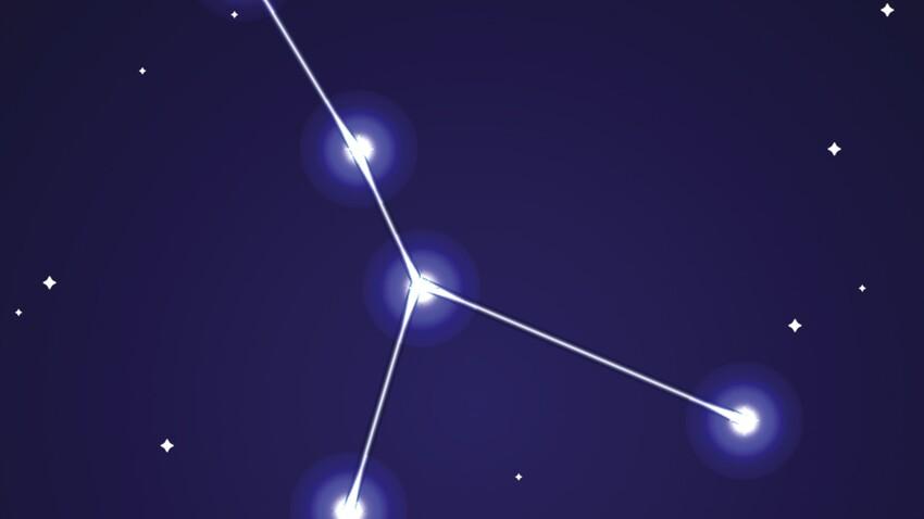 Horoscope du Cancer en 2020 : nos prévisions selon votre décan