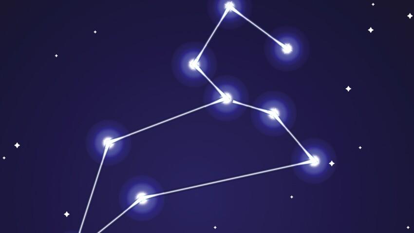 Horoscope du Lion en 2020 : nos prévisions selon votre décan