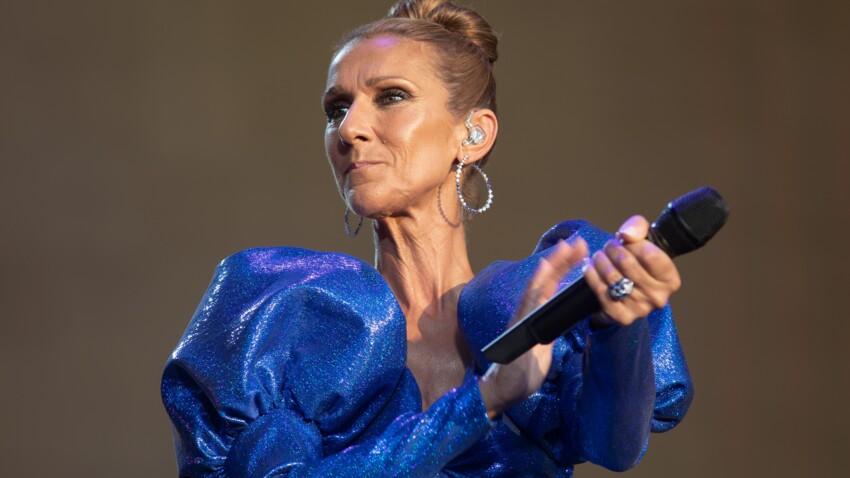 """Céline Dion se confie sur René Angélil et sa nouvelle vie : """"Je ne pensais pas que j'étais si forte"""""""