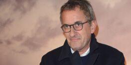 """""""TPMP"""" : Fabien Lecoeuvre balance sur la liposuccion de Christophe Dechavanne, l'animateur lui répond cash"""