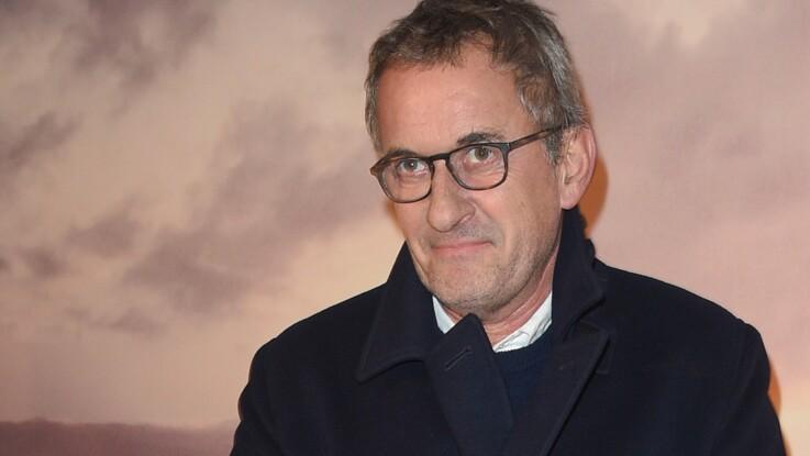 """""""TPMP"""" : Fabien Lecoeuvre balance sur la chirurgie esthétique de Christophe Dechavanne, l'animateur lui répond cash"""