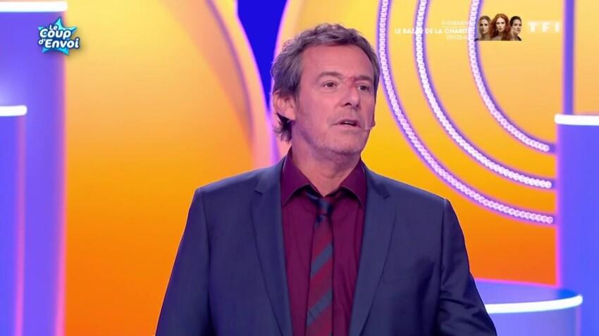 """Les """"12 coups de midi"""" : Jean-Luc Reichmann choqué par le comportement de cette candidate"""