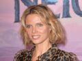 Sylvie Tellier sublime sans maquillage avec ses trois enfants