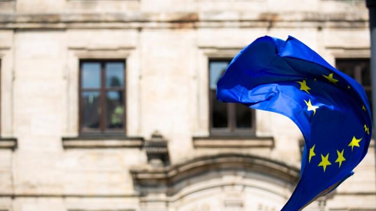 Belgique, Pays-Bas, France… Dans quel pays d'Europe est-on le plus heureux ?