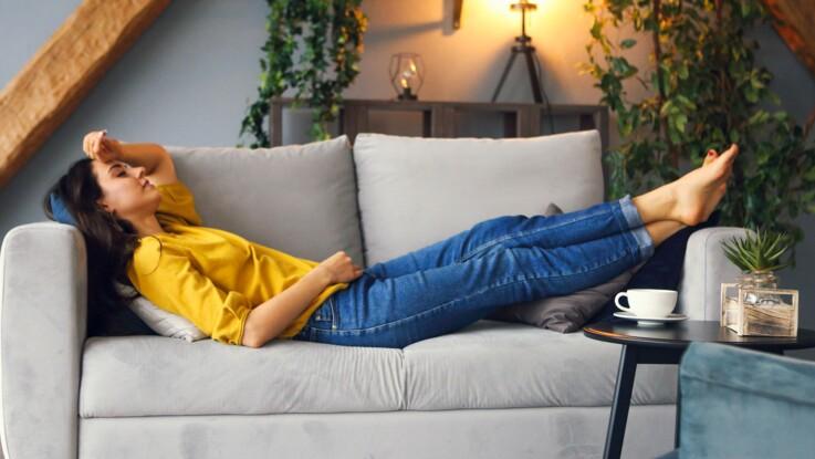 Stress, sommeil, confiance en soi : 5 exercices d'autohypnose pour débutant