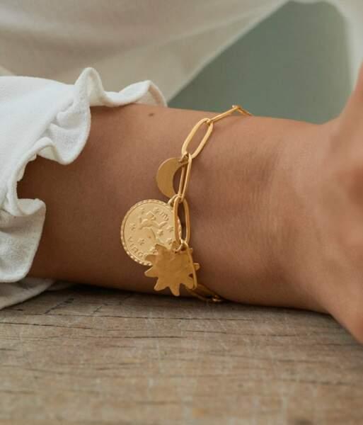 Bracelet Astra