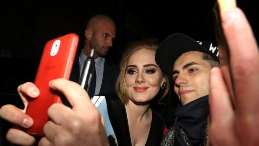 Régime SirtFood : la méthode qui a permis à la chanteuse Adele de perdre 45kg
